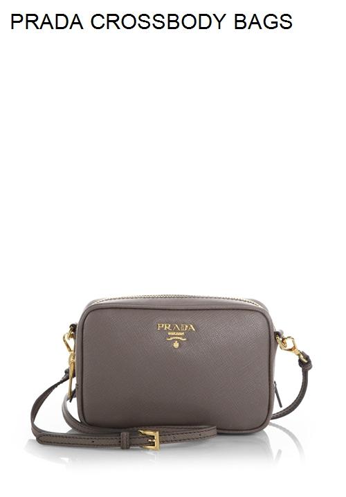 9e1fd5f9a59f Prada Velvet Crossbody Bag | Velvet Clothes 2017 | POPSUGAR Fashion Photo  14. Best Replica Handbags - Replica Prada, Prada Online Sale